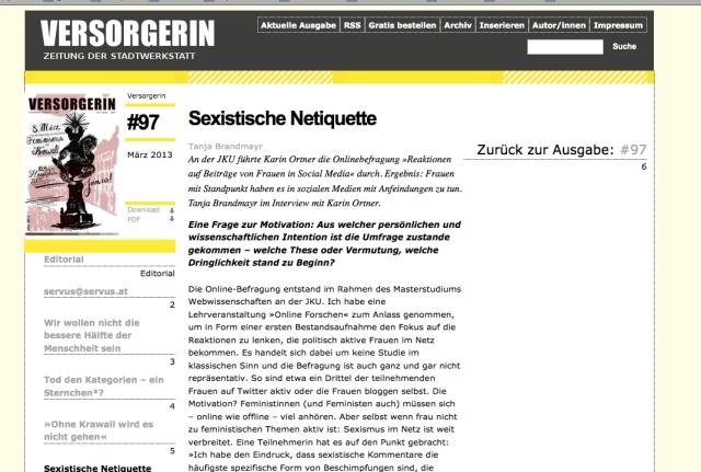 http://versorgerin.stwst.at/artikel/mar-5-2013-1131/sexistische-netiquette